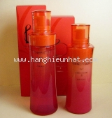 Set lotion và cream Benefiance Shiseido-Set-lotion-và-cream-Benefiance-Shiseido