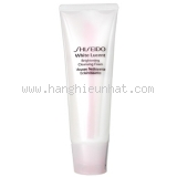 Sa ra mt White Lucent Brightening Cleansing Foam 125ml/4.2oz 