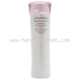 Dng da: White Lucent Brightening Refining Softener Enriched N 10133 150ml/5oz 