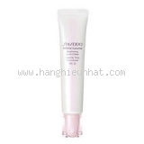 White Lucent Control base 30ml-White-Lucent-Control-base-30ml