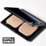 Shiseido Cle de peau Powdery foundation ( kh&ocirc;ng k&egrave;m case ) 