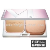 Phn SHISEIDO MAQuillAGE