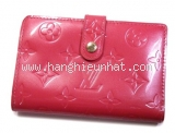 V Louis Vuitton hng gp i -Vi-Louis-Vuitton-hong-gap-doi