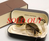 Kính Louis Vuitton Z0410U-Kinh-Louis-Vuitton-Z0410U